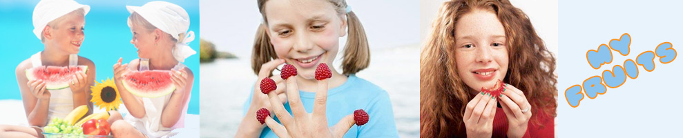 www.nnforum.gr - My-Fruits Preteens FORUM